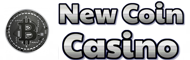 New Coin Casino – Gambling, Bonus, Bitcoin, Dogecoin…