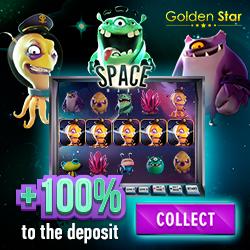golden star new coin casino no deposit bonus