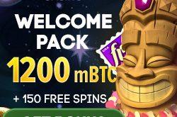 loki new coin casino no deposit bonus