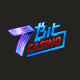 7BitCasino : Exclusive 10 Free Spins No Deposit