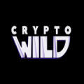 CryptoWild Casino : Exclusive 20 No Deposit Spins