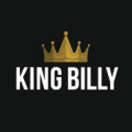 King Billy Casino : 21 No Deposit Spins
