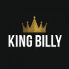 King Billy Casino : 21 No Deposit Spins