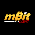 mBit Casino : Exclusive 50 No Deposit Spins