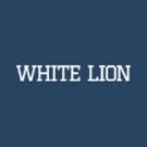 White Lion Bets Casino : €10 No Deposit Bonus