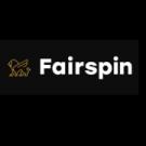 Fairspin Casino : 30 No Deposit Bonus Spins