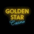 Golden Star Casino : 50 mBTC Match Bonus + 100 Free Spins