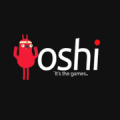 Oshi Casino : 15 Free Spins No Deposit