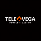TeleVega Casino : Exclusive 25 Free Spins No Deposit