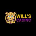 Will's Casino : 100% Match Bonus + 50 Free Spins
