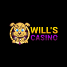 Will's Casino : 100% Match Bonus + 50 Free Spins
