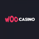 WooCasino : 100% Match Bonus + 150 Free Spins