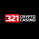 321Crypto Casino : 2,5 mBTC No Deposit Bonus