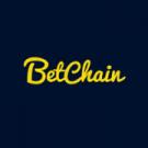 Betchain Casino : 20 No Deposit Bonus Spins