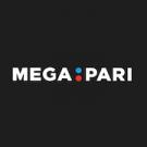 Megapari Casino : 100% Match Bonus + 30 Free Spins