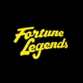 FortuneLegends Casino : 110% Match Bonus + 110 Extra Spins
