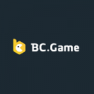 BC.Game Casino : Play for Free with Lucky Spin Wheel Bonus
