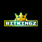 Bitkingz Casino : 55 No Deposit Free Spins Bonus