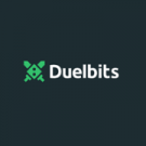 Duelbits Casino : Earn 15% Rakeback from Video Slots and Live Casino