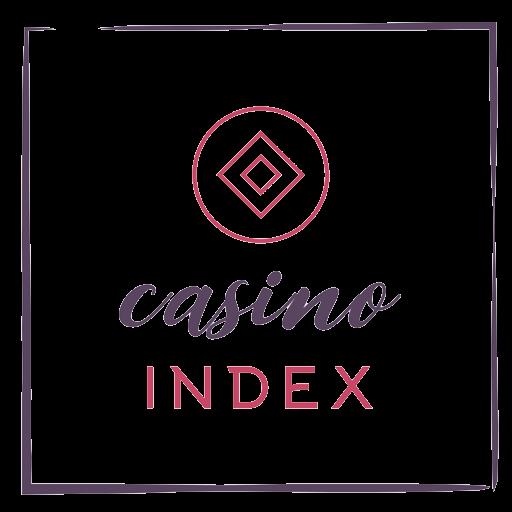 casino index