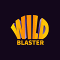 WildBlaster Casino : 20 No Deposit Free Spins Bonus
