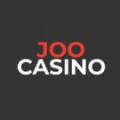 Joo Casino : 100% Bitcoin Match Bonus