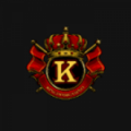 Kingdom Casino : 100% Match Bitcoin Bonus + 25 Free Spins!