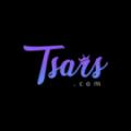 Tsars Casino : up to €300 Match Bonus + 100 Free Spins!