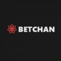 Betchan Casino : 100% Match Bonus + 30 Extra Free Spins!