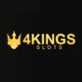 4KingSlots Casino : 20 Free Spins No Deposit Bonus