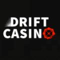 Drift Casino : 150% Match Bonus + 50 Free Spins